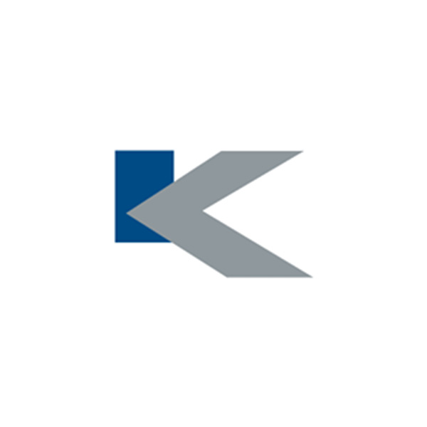 kiefer consulting