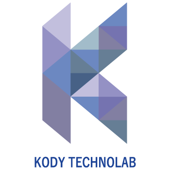 kody technolab pvt. ltd.