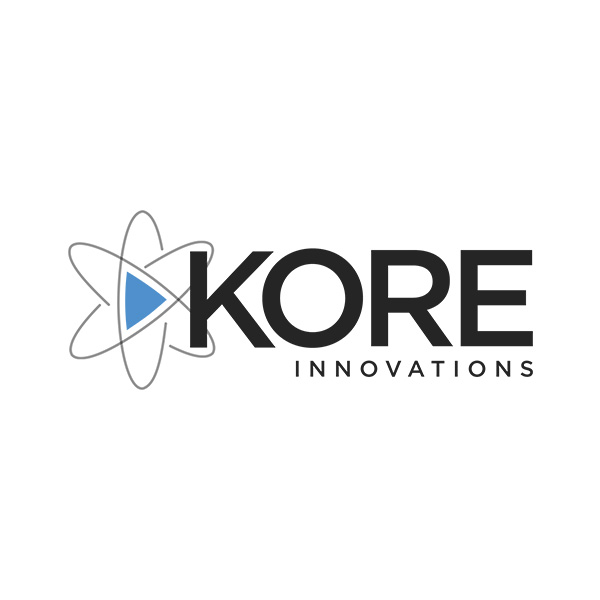 kore innovations