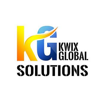 kwix global solutions