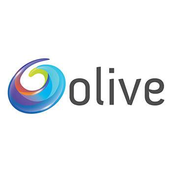 olive mid east