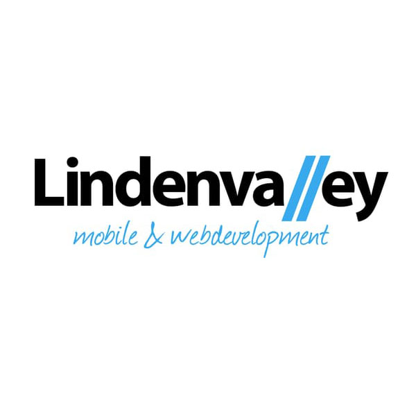 lindenvalley