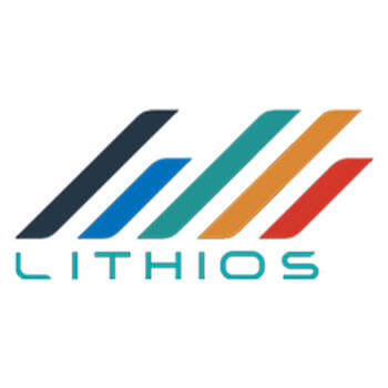 lithios