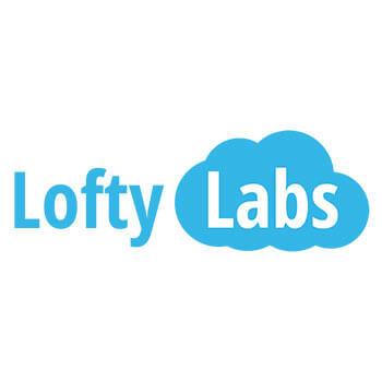 lofty labs
