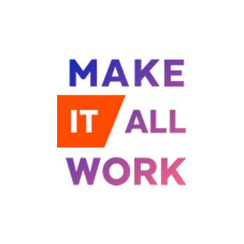 make it all work