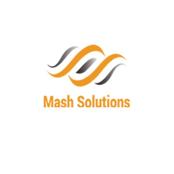 mash solutions