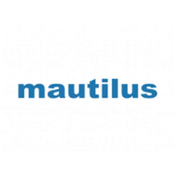 mautilus