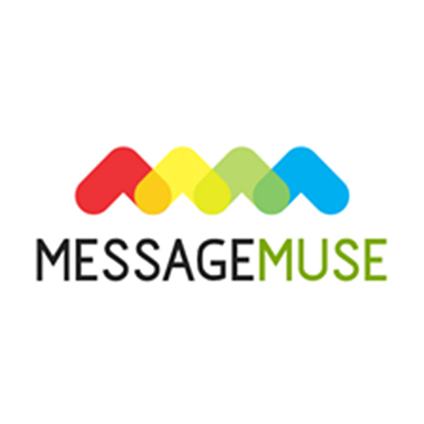 messagemuse
