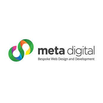 meta digital nz