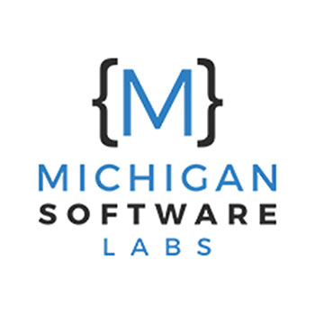 michigan software labs
