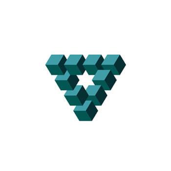 mimir blockchain solutions