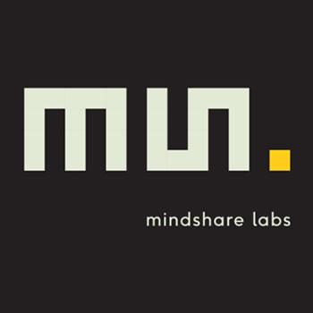 mindshare labs, inc.