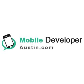 mobile developer austin