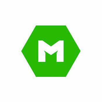 mojotech