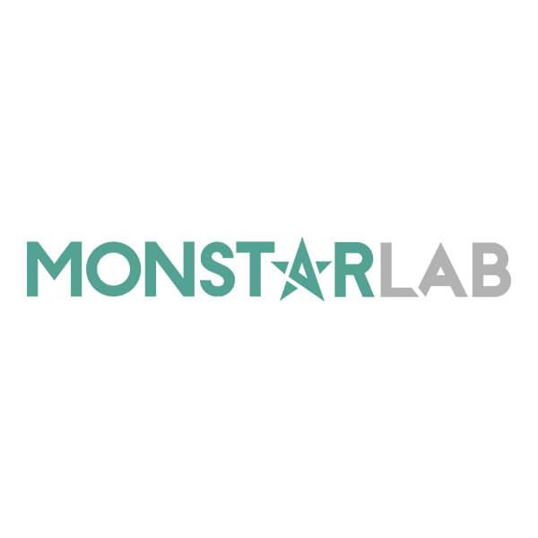 monstar lab