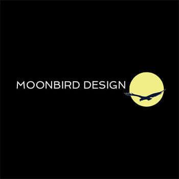 moonbird design