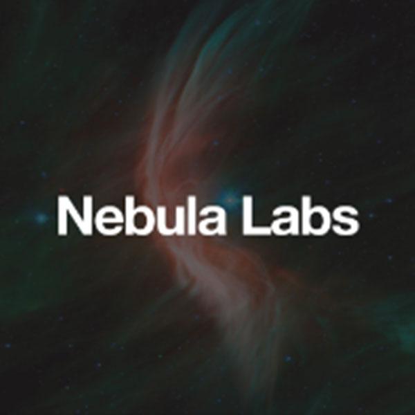 nebula labs
