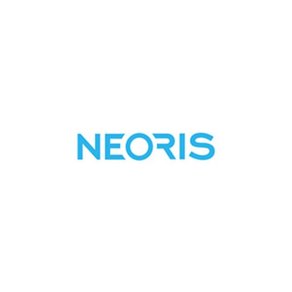 neoris