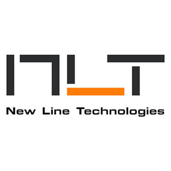 new line technologies