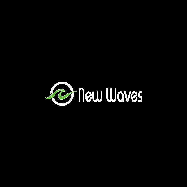new-waves