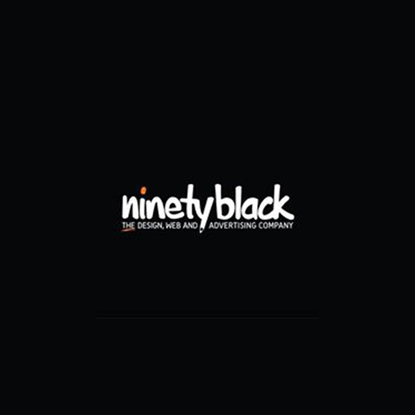 ninetyblack