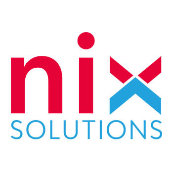 nix solutions