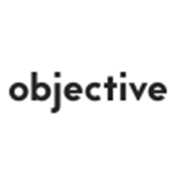 objective inc