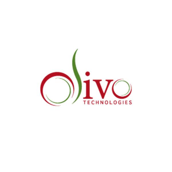 olivo technologies