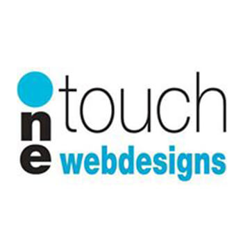 one touch web designs