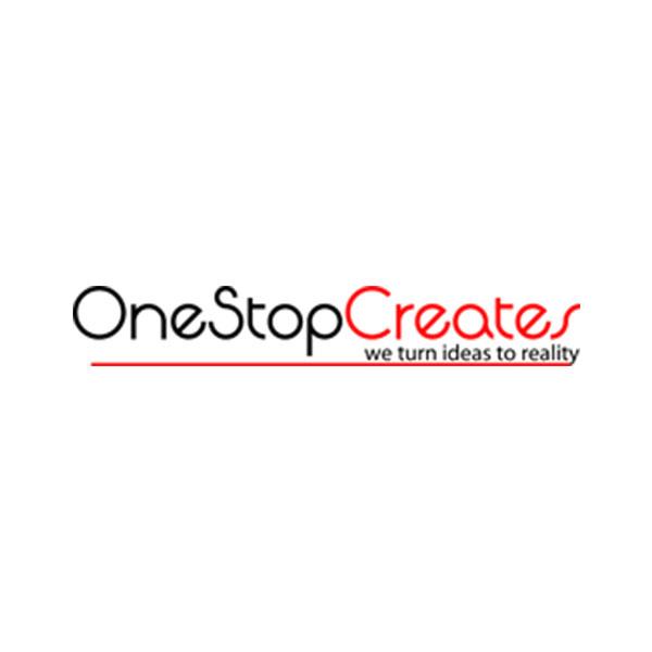 one stop creates