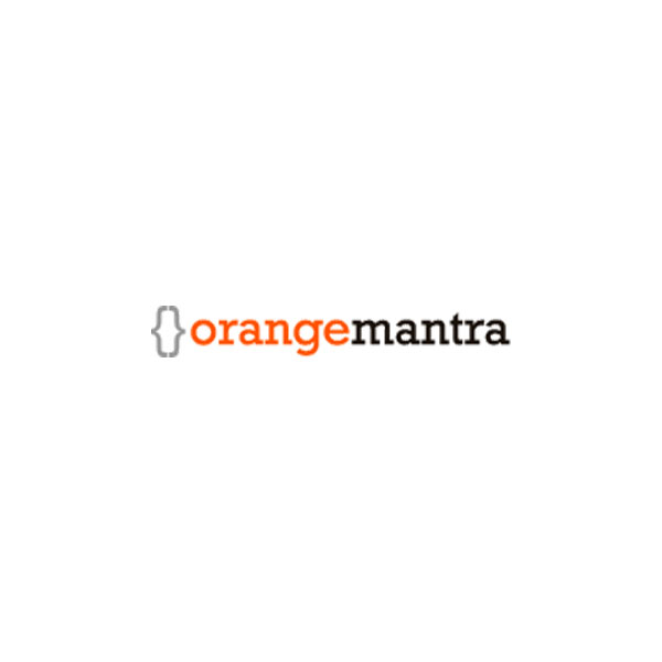 orangemantra