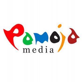 pamoja media