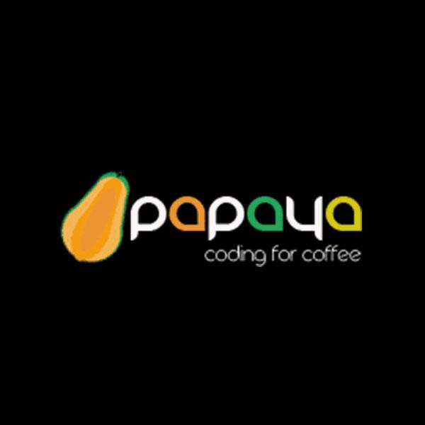 papaya qatar