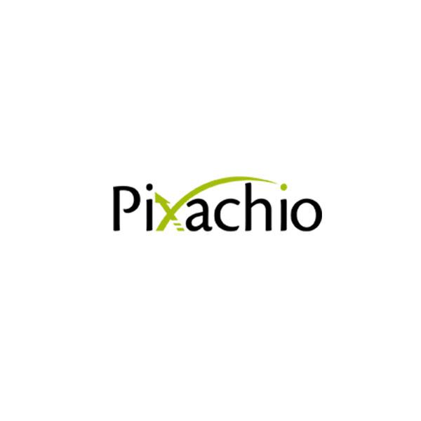 pixachio
