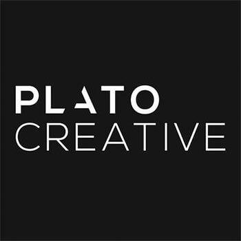 plato creative