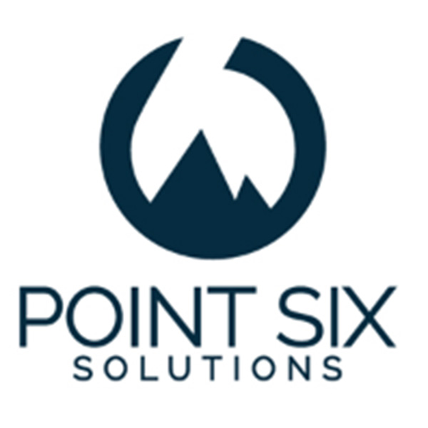 point six solutions