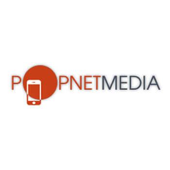 popnet media