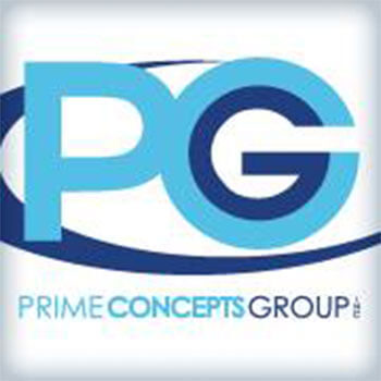 prime concepts group