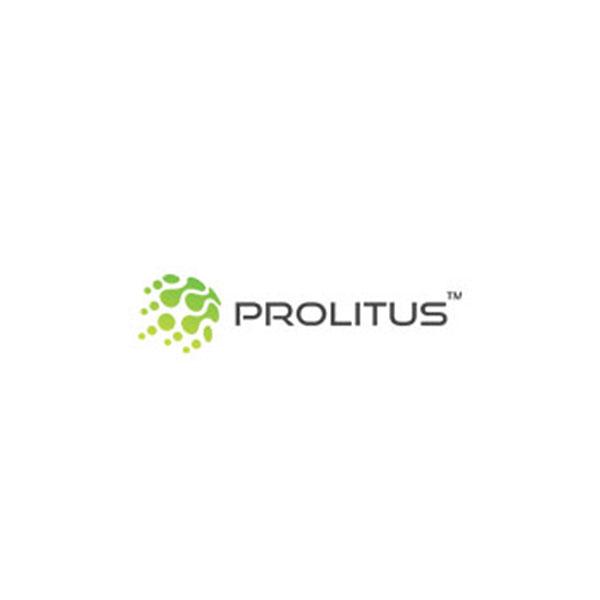 prolitus technologies