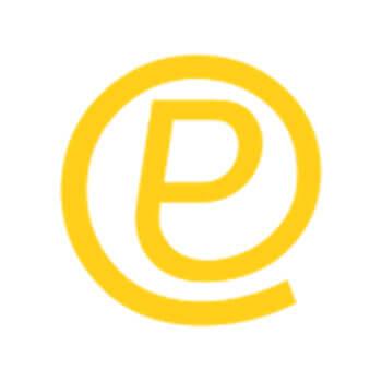 prometteur solutions pvt ltd