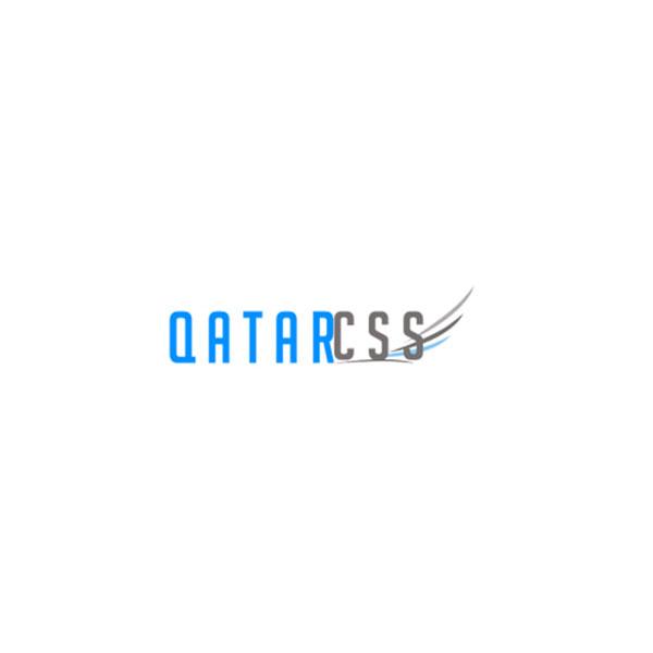 qatarcss