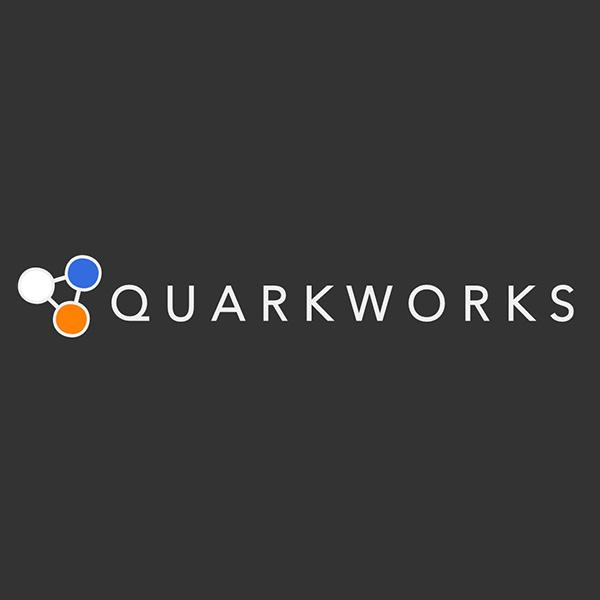 quarkworks