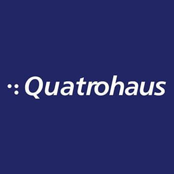 quatrohaus