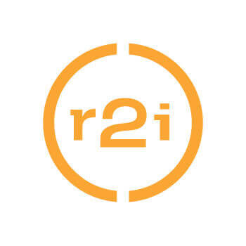 r2integrated