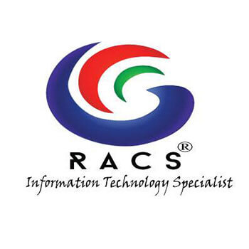 r a consulting services - racs