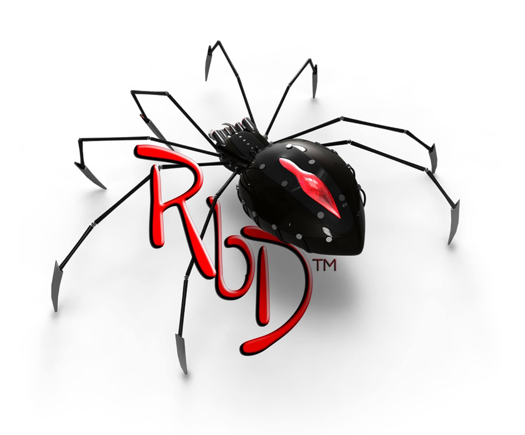 redback digital pty ltd