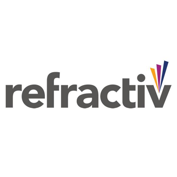 refractiv limited