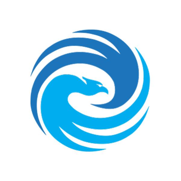 renovatio cloud solutions