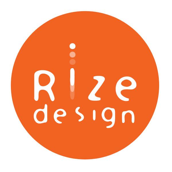 rize design