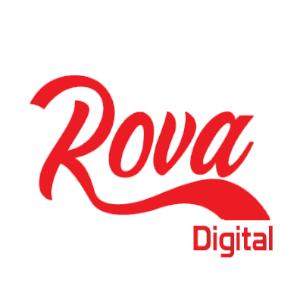 rova digital limited